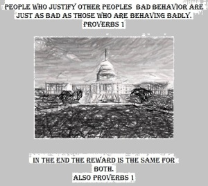 People Who Justify Bad Behavior_8